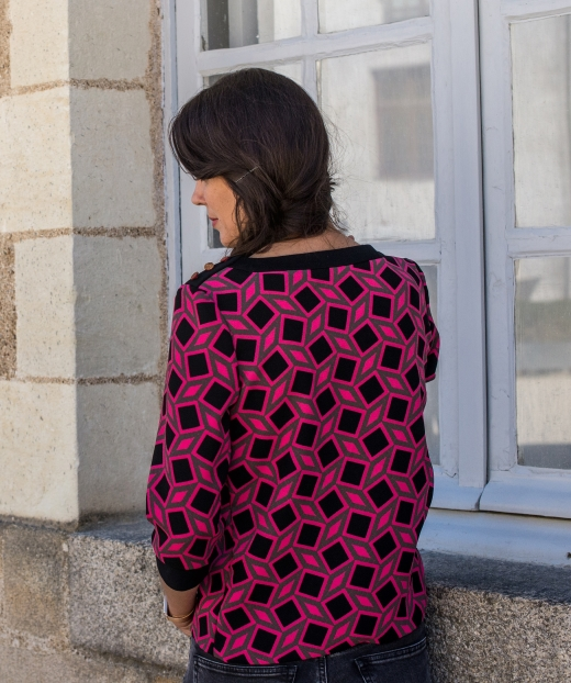 2018-09/1537458246_sweat-sayuri-rose-automne-slow-fashion-mode-ethique-made-in-france-julie-laurent-1-