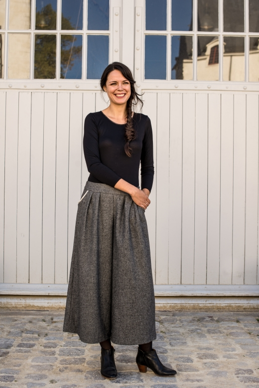 2018-10/1540287416_pantalon-aio-lainage-large-createur-made-in-france-julie-laurent-hiver-2-