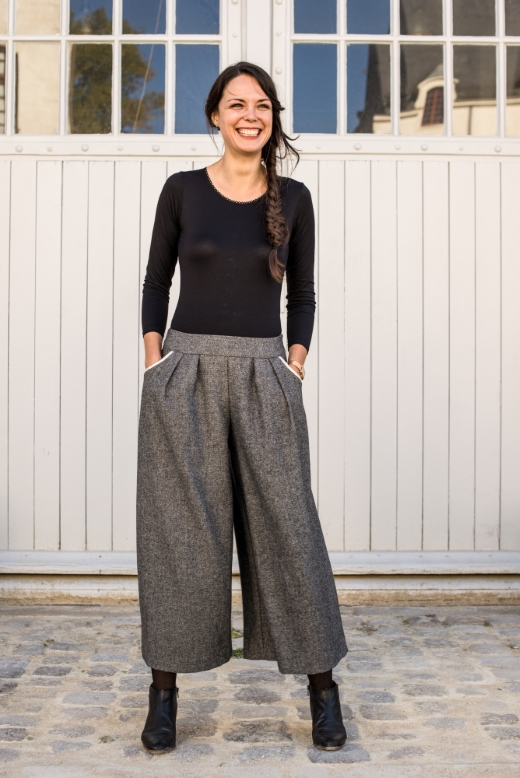 2018-10/1540287416_pantalon-aio-lainage-large-createur-made-in-france-julie-laurent-hiver-3-