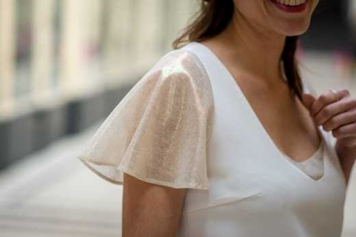 2019-04/blouse-berenice-blanc-or-ete-2019-piece-unique-julie-laurent-mode-responsable-made-in-nantes-3-