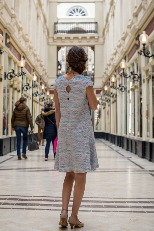 2019-04/robe-maelle-decoupe-dos-printemps-made-in-france-mode-ethique-julie-laurent-2-