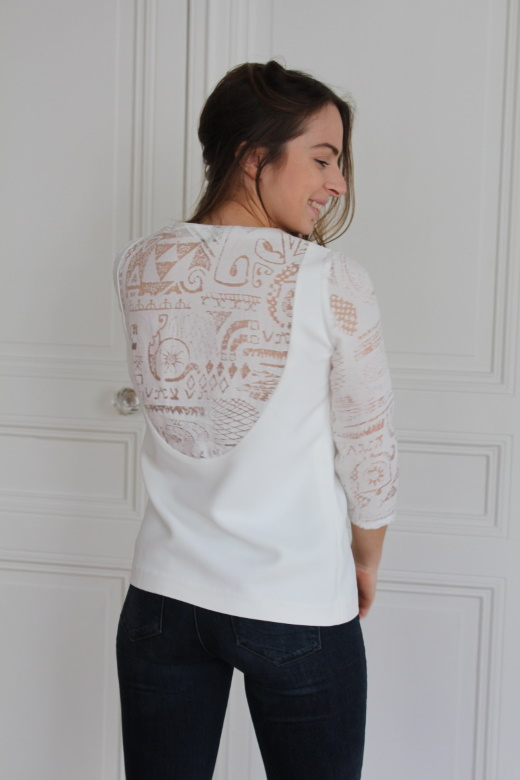 2020-04/1585838972_blouse-blanche-dentelle-made-in-france-julie-laurent-printemps-dos-nu-1-