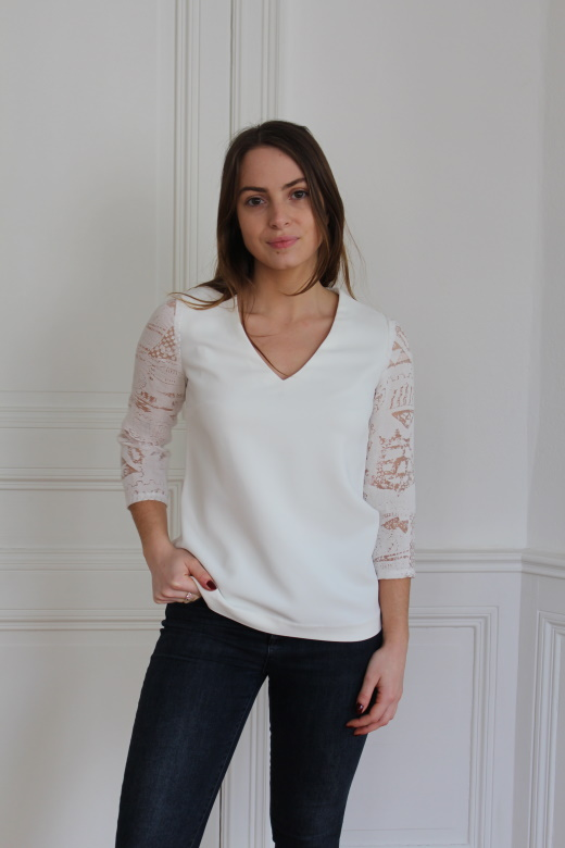 2020-04/1585838972_blouse-blanche-dentelle-made-in-france-julie-laurent-printemps-dos-nu-2-