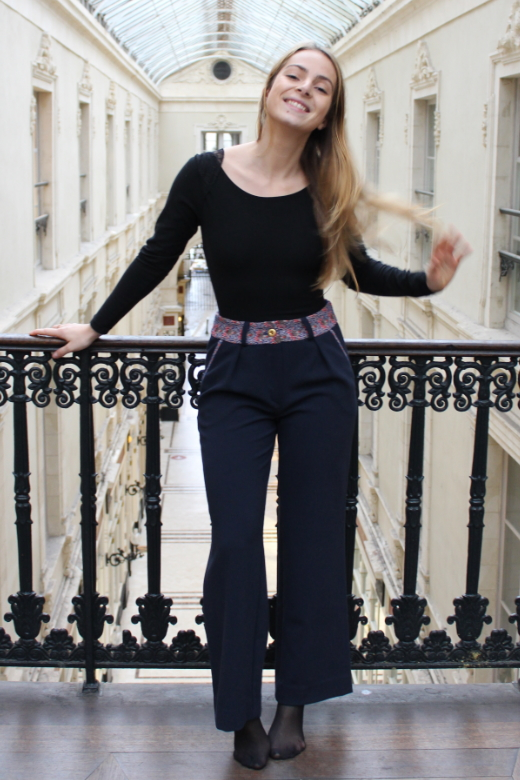2020-10/1603654521_pantalon-michelle-automne-hiver-julie-laurent-made-in-france-nantes-4-